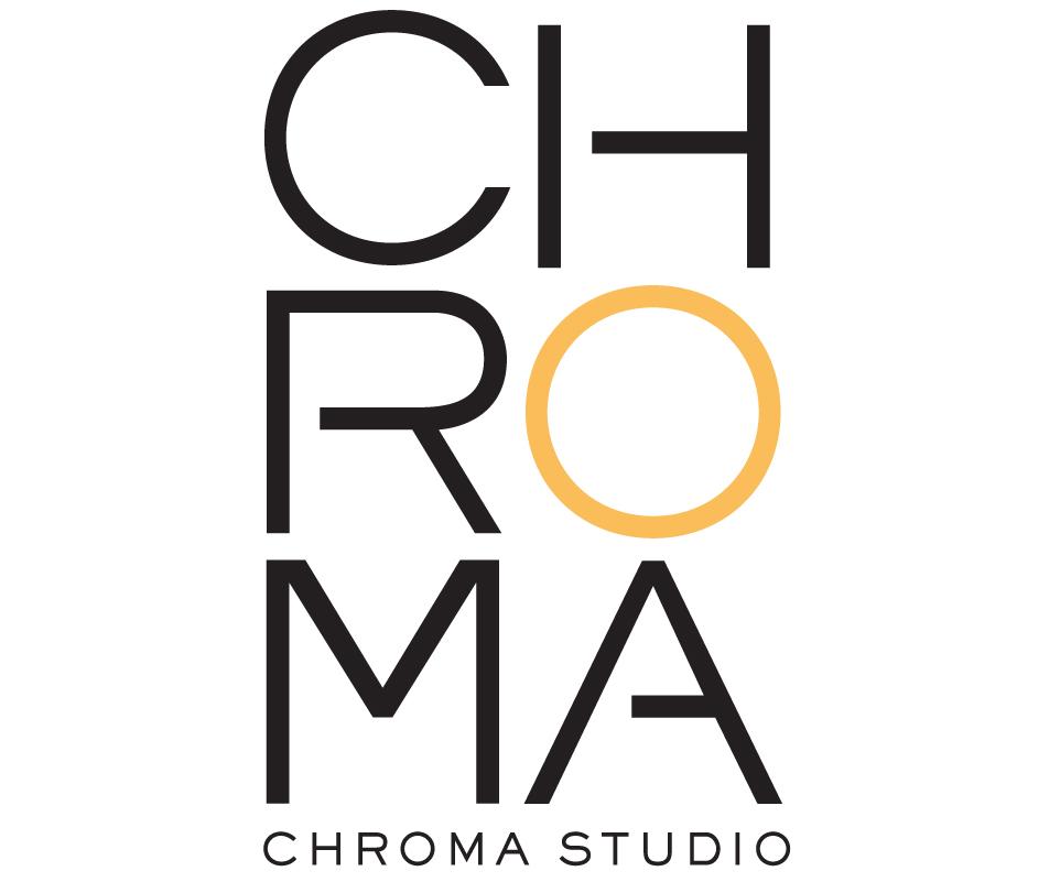 Chroma Style